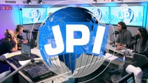 L'épreuve d'Histoire Géo - Le JPI 6h50 (19/06/2018)