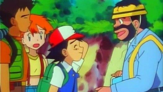 pokemon staffel 1 stream deutsch