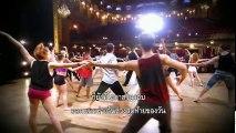 ตัวอย่าง SO YOU THINK YOU CAN DANCE ซีซั่น 10 ตอน 4 ซับไทย