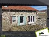 Maison A vendre Salettes 77m2 - Plateau du Velay
