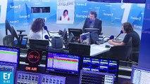 """Faustine Bollaert : """"c'est une émission de service public qui crée du lien social"""""""