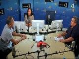 A 17h10, votre émission en langue tahitienne #HanaVevo aborde la question sur le don d'organes en Polynésie. ️ A suivre en direct #radio et en #facebookli