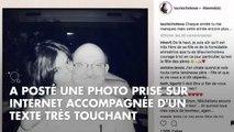 PHOTOS. Karine Le Marchand, Camille Combal, Capucine Anav... Les stars célèbrent la fête des pères sur les réseaux sociaux