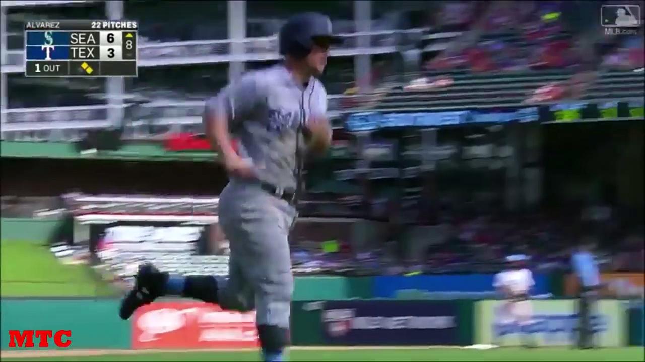 MLB Making Errors On Easy Plays