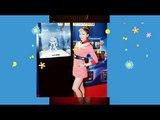 룰렛 배팅 방법 ◆《РΧУ7。СΟМ》◆비트코인 바카라ろ룰렛 배팅 방법hfu2825