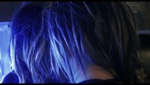 Midnight Ramblers (2018) - Trailer 1 (English Subs)