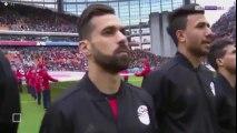 Yalla Shoot :  مشاهدة مباراة مصر وروسيا بث مباشر يلا شوت اليوم 19-6-2018 اونلاين