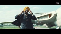 Turbanator - Tarsem Jassar (Official Video) Sukhe   Latest Punjabi Songs 2018   Vehli Janta Records
