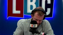 James O'Brien's Caller Shows How Alt-Right Propaganda Skews Views