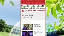 dj hindi song full bass new dj songs hindi remix old -- mp3 new dj