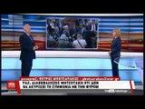 """""""Οι Γερμανοί διαβεβαιώνουν ότι ο Κ Μητσοτάκης δεν θα ακυρώσει τη Συμφωνία με τα Σκόπια"""""""