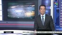 teleSUR noticias. México: asciende número de políticos asesinados