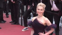 Emilia Clarke: son émouvant adieu à Game of Thrones