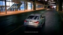 Choose Volkswagen Passat Versus Toyota Camry - Serving San Jose, CA