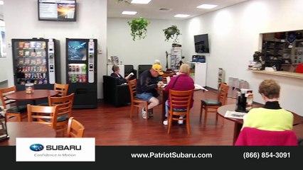 List of Subaru Engines At Popflock com | View List of Subaru