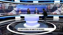 Babette de Rozières : son coup de gueule contre la chaîne France Ô