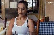 Το Τατουάζ - Επεισόδιο 212 ll Το Τατουάζ - Επεισόδιο 212