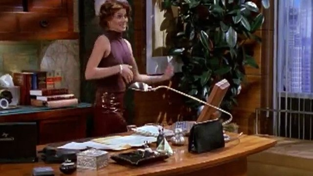 Will and Grace S03 - Ep05 Grace 0, Jack 2000 HD Watch