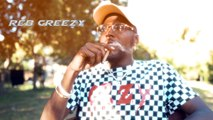 """CreezyMusic Presents: """"Boss Up"""" Ft. Devy Stonez - Reb Creezy [Shot By... - Reb Creezy"""