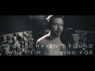 I Still Haven't Found What I'm Looking For - U2 (Gustavo Trebien cover) on Spotify & Apple Music