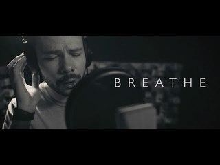 Breathe - Faith Hill (Gustavo Trebien cover) on Spotify & Apple Music