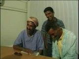 Rif maroc amazigh lerifain humour