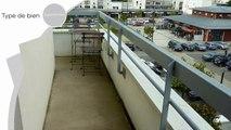 A louer - Appartement - BRUZ (35170) - 37m²