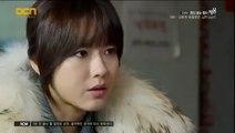 Thám Tử Ngoại Cảm Tập 9 - Phim Hàn Quốc - Phim Ma - Phim Kinh Dị - Thám Tử Ngoại Cảm - Phim Phiêu Lưu - Phim Hành Động - Thám Tử Ngoại Cảm Thuyết Minh - Thám Tử Ngoại Cảm Lồng Tiếng - Thám Tử Ngoại Cảm Vietsub - Thám Tử Ngoại Cảm 2014