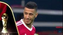 كورة ستار مشاهدة مشاهدة مباراة المغرب والبرتغال بث مباشر يلا شوت جودة عالية - 2018