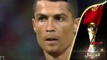 يلا شوت مشاهدة مباراة المغرب والبرتغال بث مباشر اليوم 20-6-2018