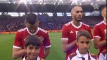 يلا شوت  مباراة المغرب والبرتغال بث مباشر Yalla Shoot - يلا شوت الجديد 2018