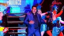 Is Salman Khan SCARED of media, Karan Johar, Rishi Kapoors new target on Twitter , HD tv series comedy cinema cartoons movies 2018