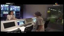 Linh Hồn Báo Thù Tập 15 - Phim Thái Lan - Linh Hồn Báo Thù - Phim Bộ Thái Lan - Linh Hồn Báo Thù Thuyết Minh - Linh Hồn Báo Thù Lồng Tiếng