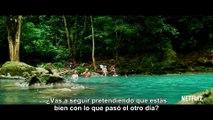 Like Father - Official Trailer #1 [HD] - Subtitulado por Cinescondite