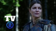 The 100 Season 5 Episode 8 Promo How We Get to Peace (TV Series 2018)