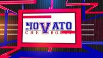 2018 Chevy Silverado 2500 Novato CA | Chevy Silverado 2500 Dealer Novato CA