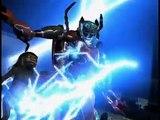 Beast Wars  Transformers S1E47
