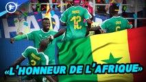 Neymar donne des sueurs froides, le Sénégal bascule dans la folie