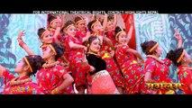 Parkha Parkha Mayalu by Krishna Kafle   Nepali Movie MANGALAM Song Ft. Shilpa Pokharel, Puspa Khadka