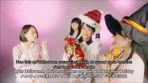 Kobushi Factory - Sakura Night Fever Vostfr
