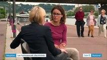 Seine-Maritime : soupçons de discrimination à l'adoption pour les couples homosexuels