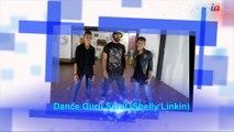 Dance Series of Dance Guru Sunil (Shelly Linkin) Teaser D Warriors Dance n Art Academy Dance Series Official Teaser