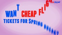 The Last Minute Cheap Airfare Flights Deals faredepot.com/flights/last-minute-flights  Phone: 866-860-2929