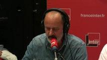 Albert de Monaco dans l'Essonne - Morin a fait un rêve