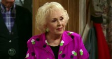 Everybody Loves Raymond - S08 E16 HD Watch