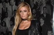 Paris Hilton: Zoff mit Lindsay Lohan geht weiter