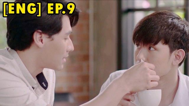 INDO SUB] PeteKao EP2 CUTS - Kiss Me Again Watch Free Online
