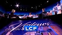 LCP - BA - LVDS - Hamon & Loiseau