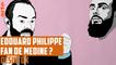 Edouard Philippe fan de Médine ? - DÉSINTOX - 20/06/2018