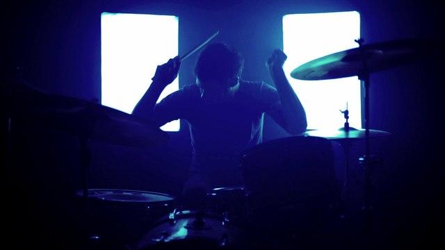 Sinner Sinners - Bleached Out (Official Video)